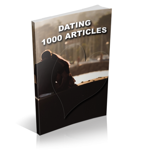 Dating - 1000 Articles