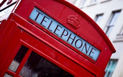 Telephone Answering Service – Starting a Telephone Answering Service