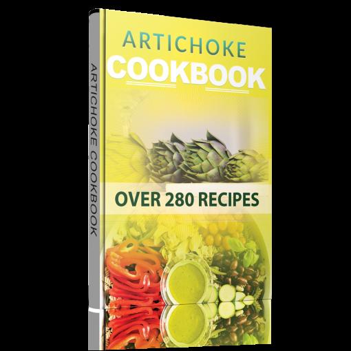 Artichoke Cookbook
